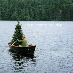 here comes holiday... :: j.crew : L'esprit □ ro-to-no