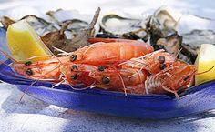 Los alimentos quemagrasas son los que al metabolizarlos hacen que el cuerpo queme más calorías. ¡Descubre los 7 que debes incluir en tu menú!