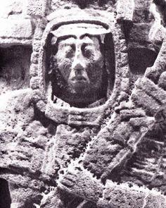 Les Aliens, Aliens And Ufos, Ancient Aliens, Ancient History, European History, American History, Ancient Artefacts, Ancient Civilizations, Alien Artifacts