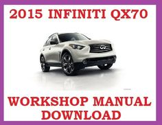 Leyland daf 45 series truck service workshop manual engine gearbox 2015infiniti qx70 service workshop repair wsm fsm manual pdf download fandeluxe