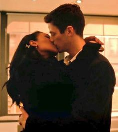 did I save those pictures or did they save me #westallen