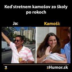 Lol, Humor, Memes, Funny, Humour, Meme, Funny Photos, Funny Parenting, Funny Humor