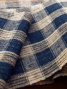 Harue Nishikawa home textile