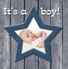 Sehr detailreiche Fotokartenentwürfe für Ihre Baby-, Geburts- und Taufkarten. Für das einfügen der Fotos werden Sie die Hilfe unserer Mitarbeiter brauchen. Wenn Sie den detailreichtum der Karten sehen werden Sie es verstehen. Es lohnt sich! http://www.bambinipost.de/geburtskarten/foto-platzieren-lassen/