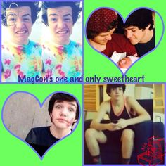 Aaron Carpenter ladies and gentlemen 👌 took me like half an hour to make this for some apparent reason. Aaron Carpenter, Magcon, Lady And Gentlemen, One And Only, Take My, Gentleman, How To Make, Gentleman Style, Magcon Boys