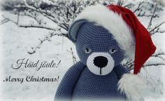 Merry Christmas to all of you!