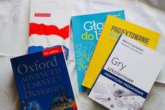 Od lingwisty do stratega edukacyjnego - slowlingo Coaching, Oxford, Language, Branding, Lifestyle, Learning, Cover, Books, Training