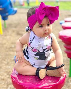 This is the perfect time to grab one of our adorable stretch wraps. They complete any outfit. Toddler Headbands, Baby Girl Headbands, Cute Little Baby, Cute Baby Girl, Toddler Girl Outfits, Kids Outfits, Toddler Girls, Baby Girls, Baby Girl Fashion
