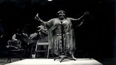 Ma Rainey - See See Rider Blues , Music, Art, Treasure of Liberal education, Literature, Pictorial Art, History, Known magnificent Musics