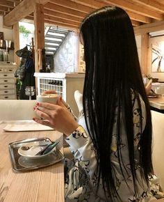 Lace Front Wig Remy Brazilian Hair Human Hair Wigs Silky Straight Deep Parting Glueless Lace Wig For Black Women Density Curls For Long Hair, Long Dark Hair, Tight Curls, Long Curly Hair, Curly Hair Styles, Short Hair Wigs, Curly Wigs, Human Hair Wigs, Wig Hairstyles