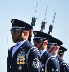 army professionalism essay