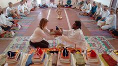 http://yogacentersindia.com/sadguryogasramam-palakkad/
