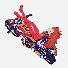Fantastic custom motorcycles photos are available on our site. Take a look and you wont be sorry you did. Evangelion Tattoo, Evangelion Shinji, Manga Anime, Comic Manga, Manga Girl, Anime Girls, Neon Genesis Evangelion, Character Art, Character Design