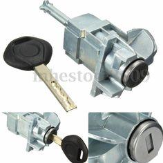 90 Best bmw e46 door lock actuator images in 2017 | Door locks