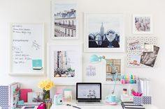 Home Office's To Die For