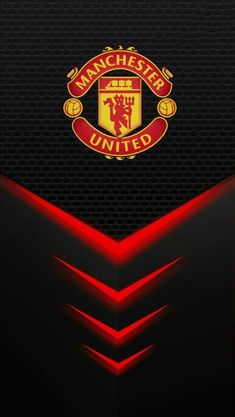 List of Awesome Manchester United Wallpapers New Manchester united Manchester United Old Trafford, Manchester United Legends, Soccer Art, Soccer Tips, Nike Soccer, Soccer Cleats, Manchester United Wallpapers Iphone, Pogba Manchester, Wallpaper Iphone Love
