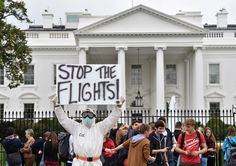 http://www.msn.com/en-us/news/us/what-would-an-ebola-travel-ban-actually-look-like/ar-BB9zzIb
