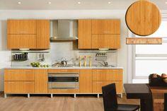 A Secret Weapon For Modern Kitchen Design Open Concept 00075 - beterhome European Kitchen Cabinets, Used Kitchen Cabinets, Kitchen Cabinet Layout, Kitchen Island, Kitchen Corner, Office Cabinets, Kitchen Furniture, Kitchen Decor, Kitchen Ideas