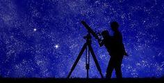 eventi astronomici 2014