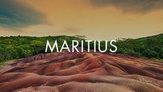 Die schönsten Orte zum Fotografieren auf Mauritius. Unsere Sammlung der schönsten Locations auf Mauritius mit vielen Tipps für tolle Fotos.
