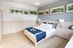 Apartament de 3 camere ingenios mobilat și decorat cu 13.888 de euro. Concept semnat de arhitecții Attila Kim, Bogdan Ciocodeică și Diana Roșu   Adela Pârvu – jurnalist home & garden