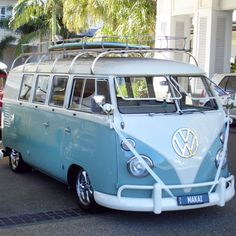 1962 VW Split Screen Bus...Re-pin...Brought to you by #HouseofInsurance for #CarInsurance Eugene, Oregon
