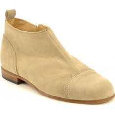 http://www.labottegardiane.com/2009-thickbox_default/chaussures-cuir-basses-armelle-space-taupe.jpg