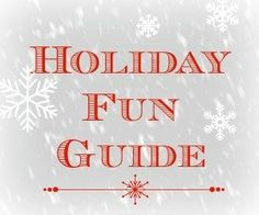 10 best connecticut kids things to do mommy poppins images on holiday activities guide for connecticut kids solutioingenieria Gallery