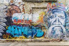 #art #artistic #background #cartagena #city #colombia #face #getsemani #graffiti #graffiti art #graffiti wall #grunge #mural #painted #spray paint #street art #tagging #tags #urban #vandalism