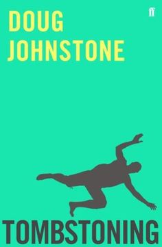 Book Description: Your best mate just fell off a cliff in mysterious circumstances and you were the last person to see him alive. What do you do? Well, if you're David Lindsay from Arbroath, …