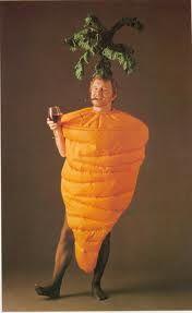 vegetable fancy dress - Google Search