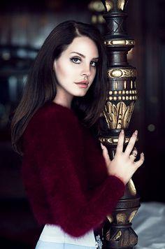 Lana Del Rey - Burning Desire - Pesquisa Google