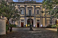 Impegno sociale straordinario, 'stella d'argento' per Aldo Miglietta  http://www.lagazzettadicercola.it/?p=20504