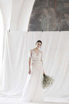 4898169109e1 Divine Atelier, One Shoulder Wedding Dress, Designer Dresses, Bridal,  Wedding Dresses,