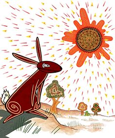 75 Best Watership Down Images Rabbits Bunny Art Bunny Tattoos