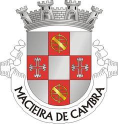Vila de Macieira de Cambra
