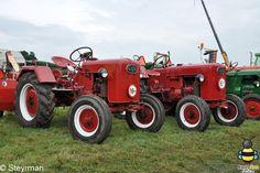 Afbeeldingsresultaat voor tractor gede