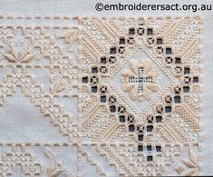 Detail-1-of-Hardanger-in-Progress-stitched-by-Jillian-Bath-.jpg 700×581 píxeles