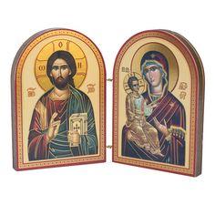 94 best icons images on pinterest orthodox icons jesus