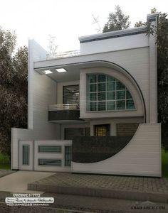 مجموعه من التصاميم المميزة للمهندس اكرم عبد اللطيف