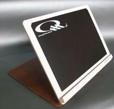 Quirino Instrumentos Musicais - prdtPlanodeapoioimantadoparapartituras