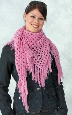 Nordic Yarns and Design since 1928 Crochet Shawl, Diy And Crafts, Knitting, Design, Scarfs, Projects, Free, Jewelry, Fashion