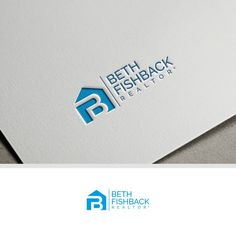 Freelance - Real Estate Star-to-Be Needs YOU! by ai_Design