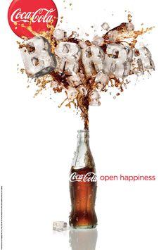 coke_brrrr