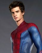 Spiderman, Spiderman!