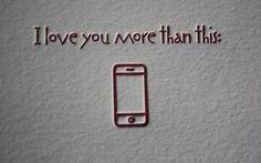 love-iphone