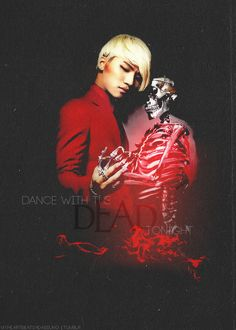 Daesung ♡ #BIGBANG WOW, WHAT IS THIS??