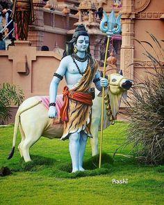 Credits: @rashi_sharma_chourasia ------------ #mahadev_shiv_shambo #lordshiva #mahakal #bholenath #neelkanth #hindu #god #devotional #spritual #divine #mahadev #shankara #shiva #superhero #warrior #creator #destroyer #photography