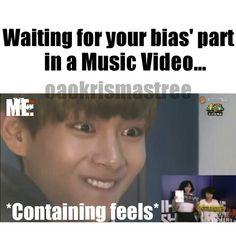 bts, funny, kpop, lol, memes, v, xd, taehyung