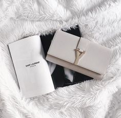 #saintlaurent #YSL